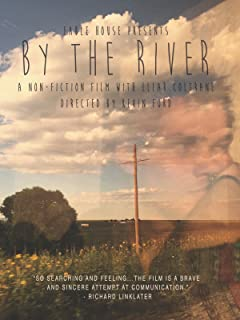 Best rivers and tides streaming Reviews