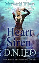 Best storm's heart Reviews