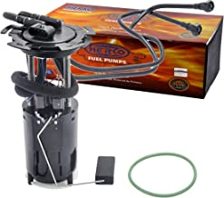 Electric Fuel Pump Module Assembly Herko Premium High Performance 240GE
