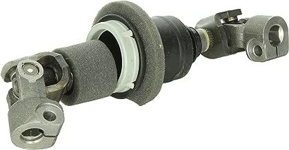 Genuine GM 20821325 Steering Shaft Kit