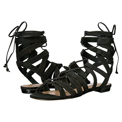 Schutz Berlina (Black) Women