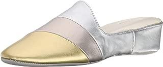 Daniel Green Denise Zapatos para Mujer