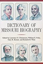 Best dictionary of missouri biography Reviews