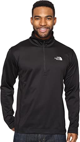 The North Face Tech Glacier 1/4 Zip