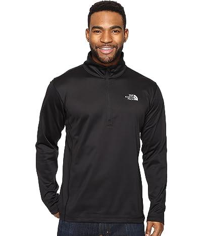b4c604331 The North Face - Men's Jackets, Coats, Parkas. Sustainable fashion ...