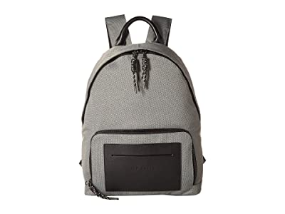 Ted Baker Filer (Grey) Backpack Bags
