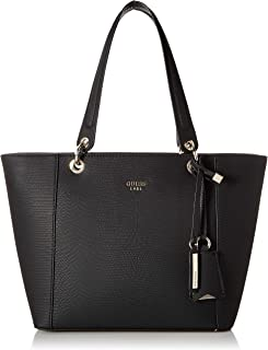 Amazon.com  GUESS - Handbags   Wallets   Women  Clothing 95ad97272d085