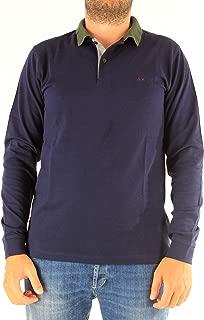 Amazon.es: Turquesa - Polos / Camisetas, polos y camisas: Ropa