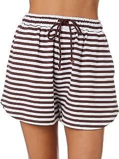 Swell Women's Cara Short Cotton