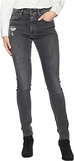 Made & Crafted® 721 High Rise Skinny