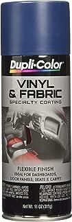 Best dupli color vinyl fabric paint blue Reviews