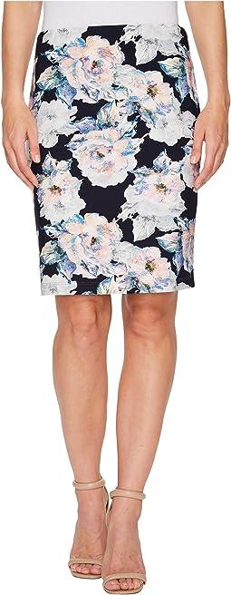 Karen Kane - City Skirt