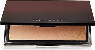 Kevyn Aucoin The Neo-highlighter -, Sahara, 0.74 Ounce