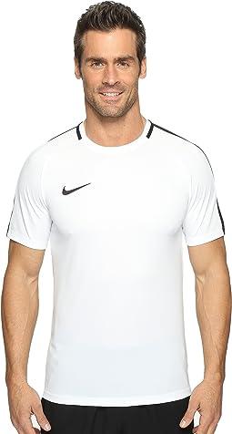 Dry Academy Soccer Shirt
