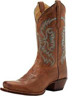 Women's L Toe With Toe Bug NL5009 Boot