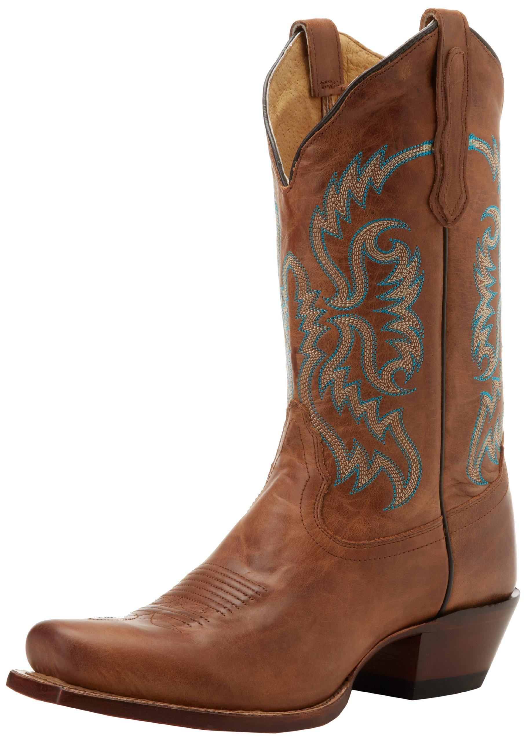 Nocona Boots Womens NL5009 US