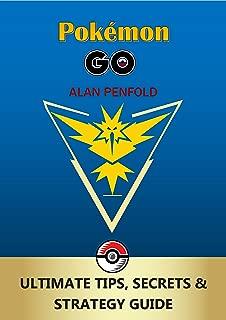Best pokemon go plus cheat Reviews