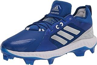 adidas Women's Fv9044 Baseball Shoe