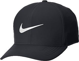 262544f5ff9 Amazon.com  NIKE - Baseball Caps   Hats   Caps  Clothing