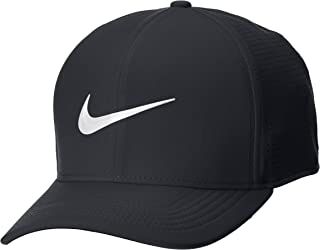 Best nike vapor hat Reviews