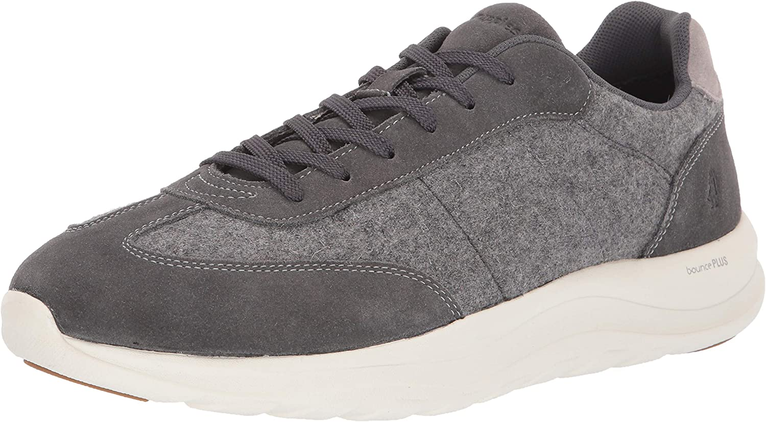SEAL limited product Hush We OFFer at cheap prices Puppies Men's Oxford Slater Sneaker