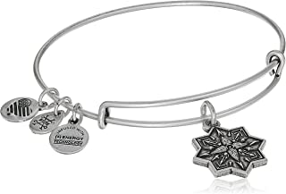 Best bracelets for humanity Reviews