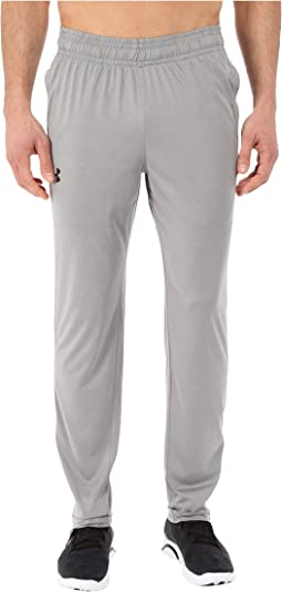 UA Tech™ Pants