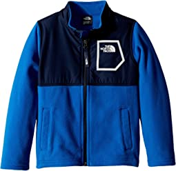 Glacier Track Jacket (Toddler)