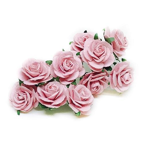 Flowers Paper Craft Amazon