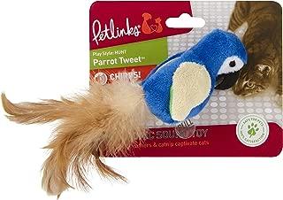 Petlinks Electronic Sound Cat Toy