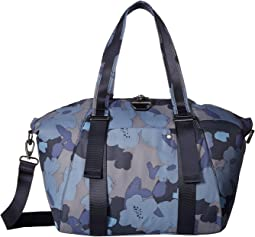 Citysafe CX Anti-Theft Oversized Tote