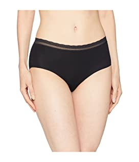 Next To Nothing Micro Modern Brief G0170