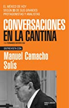 Best manuel camacho solis Reviews