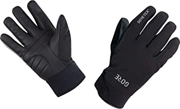 GORE WEAR C5 Thermo Gloves GORE-TEX