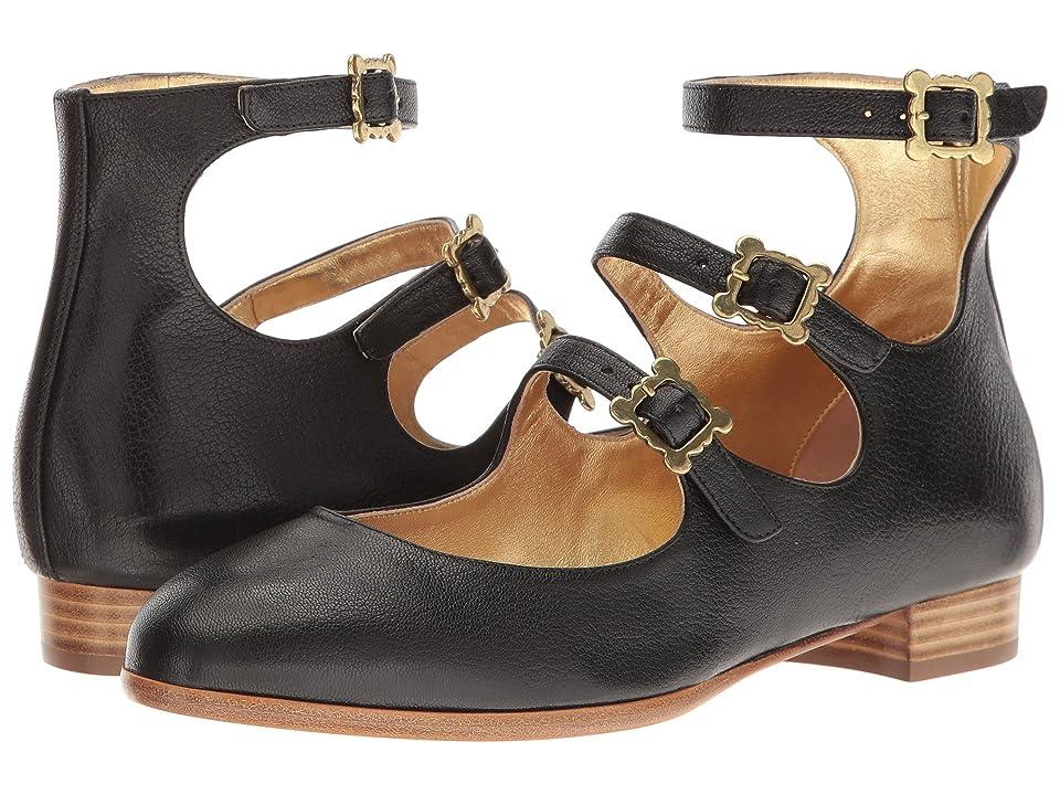 Vivienne Westwood Women S Shoes