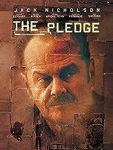 Best jack nicholson the pledge Reviews