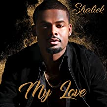 Best shaliek my love Reviews