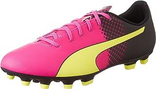 5782f2ab2a8 Puma Evospeed 5.5 Tricks AG, Botas de fútbol para Hombre