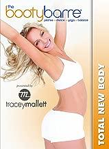 tracey mallett booty barre