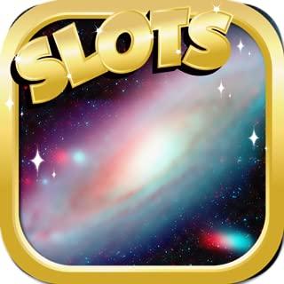 Free Online Vegas Slots : Andromeda Edition - Feeling Real Casino Slots!