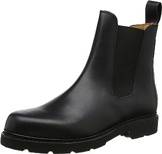 Aigle Quercy, Chaussures d'Equitation Homme