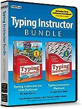 Typing Instructor Bundle