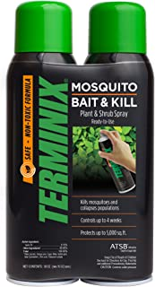 terminix allclear mosquito bait
