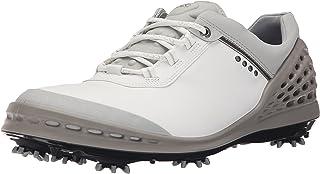 ECCO Men's Cage Golf Shoe