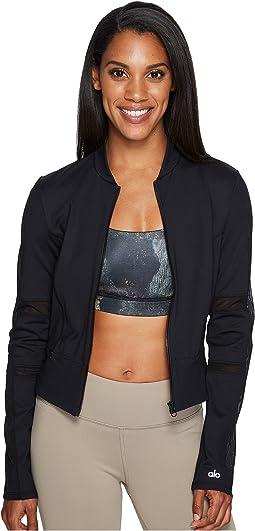 ALO - Frame Jacket