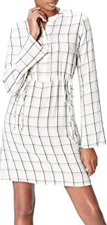 find. Amazon-Marke: find. Damen Hemdkleid