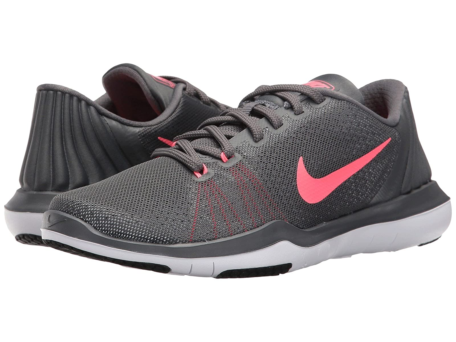 Nike Flex Supreme TR 5Cheap and distinctive eye-catching shoes