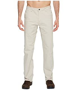 All Mountain Pants Slim Fit