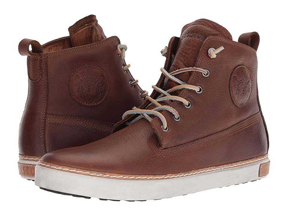 Blackstone Sneaker Boot AM02 (Old Yellow) Men