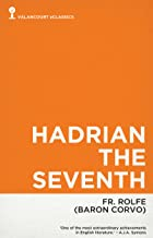 Hadrian the Seventh
